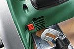 Strumentazione Bosch PKS 40
