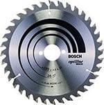 Lama Bosch GKS 190