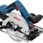 Sega circolare Bosch GKS 55+ G: Recensione, Opinioni e Prezzo